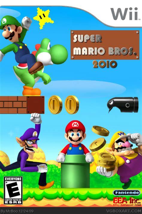 full version of mario game free download super mario brothers new pc game free download 11 mb