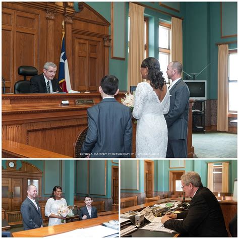 justice of the peace dallas wedding fort worth wedding photographer fort worth historical