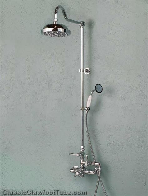 Shower With Handheld by Shower Heads Handheld Images