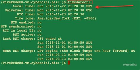 file format linux command linux set date and time from a command prompt nixcraft