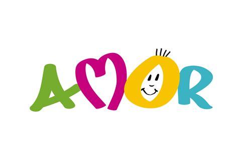 imagenes de logos geniales asociaci 243 n amor