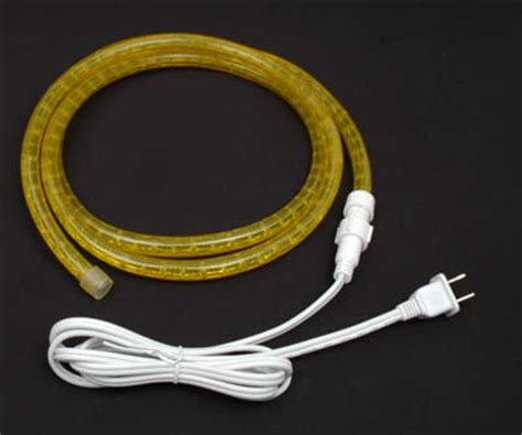 yellow rope light yellow rope light 28 images led yellow rope light 1 2