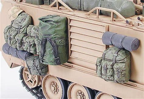 Paint Tamiya Ts 62 Nato Brown Spray Can tamiya america item 35265 m113a2 armored person carrier