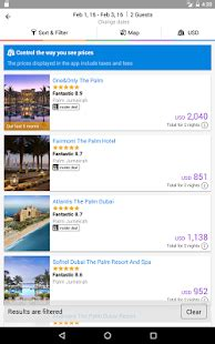 agoda deals agoda hotel booking deals android apps on google play