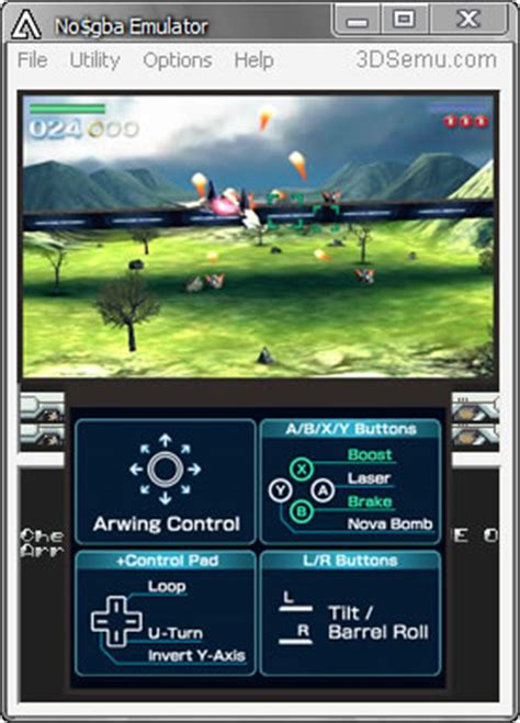 3ds android emulator 3ds emulator for android bios