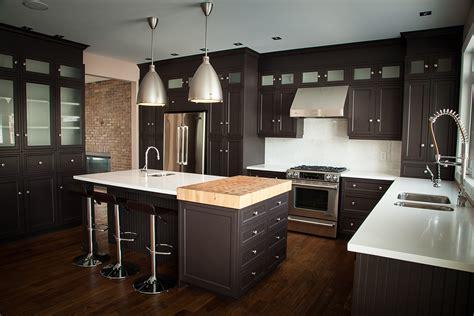 comptoir en granite prix comptoir de corian cuisine gatineau qccuisine