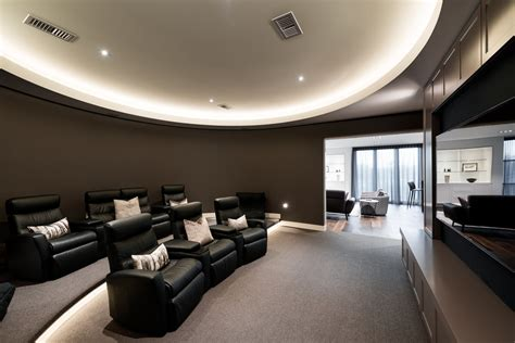 ultra modern home theater decor iroonie com modern home theater ultra modern home theater designs
