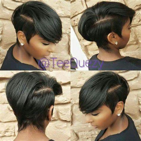 short urban hair styles 580 best short cuts bobs and weaves and other hairstyles