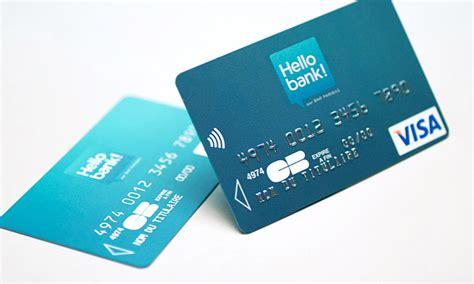 hello bank deutschland 3 buzzworthy ways hello bank built a breakthrough brand