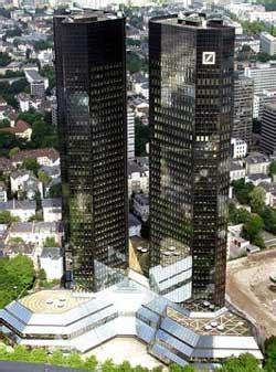 immobilien deutsche bank vermessung aufma 223 cad und fl 228 chenberechnung