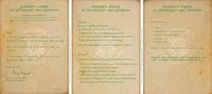 Letter To Hogwarts Template by Hogwarts Acceptance Letter By Littlefallingstar On Deviantart