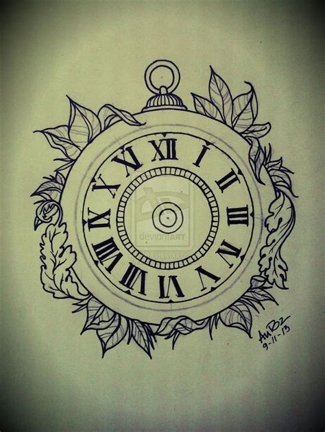 pocket watch and rose tattoo design 17 best ideas about pocket tattoos on
