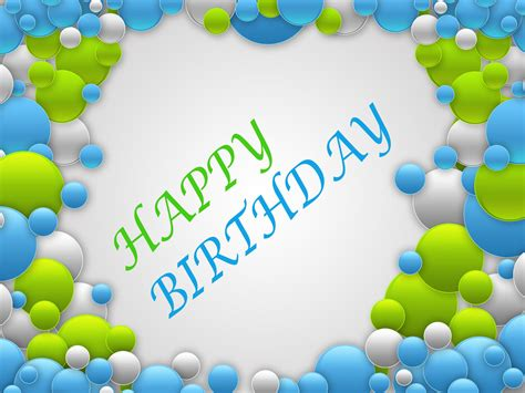 Search By Name And Birthday Happy Birthday Image Hd Wallpaper 10586 Wallpaper Computer Best Website