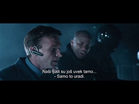 film titanik sa prevodom na srpski pritajeno zlo 2 apokalipsa akcioni horor film dvd full hd
