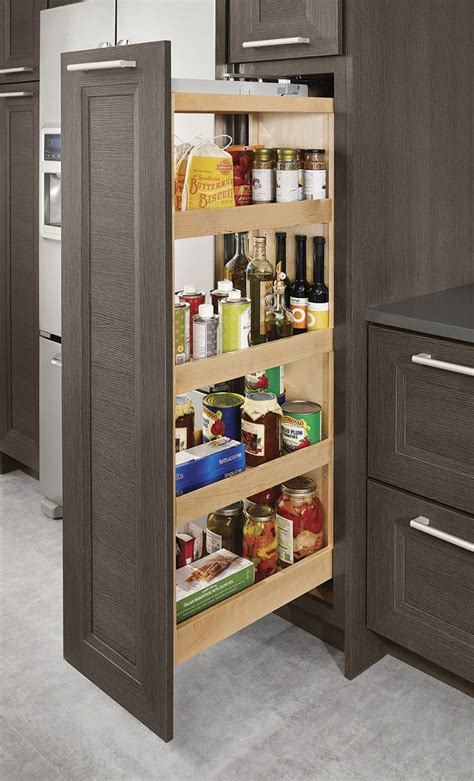 kraftmaid pantry cabinet sizes 58 best wheelchair accessible kitchens images on pinterest