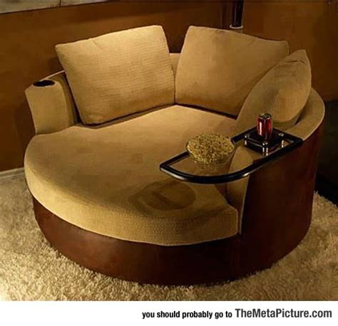 perfect cuddling couch the perfect cuddle couch the meta picture