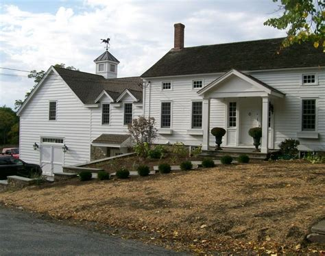 new england old farm houses new england farm garden new pin by sarah winter on hill house pinterest