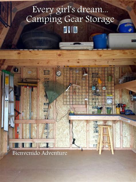 garage gera 64 best images about climbing storage on