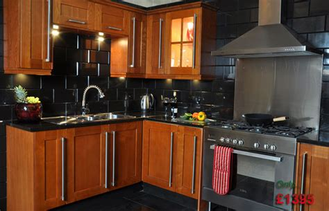 used kitchen cabinets inspiration cheap kitchen cabinets