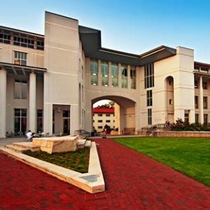 Emory Goizueta Mba Deadlines by Blackman Consulting Ask Admission Consultants