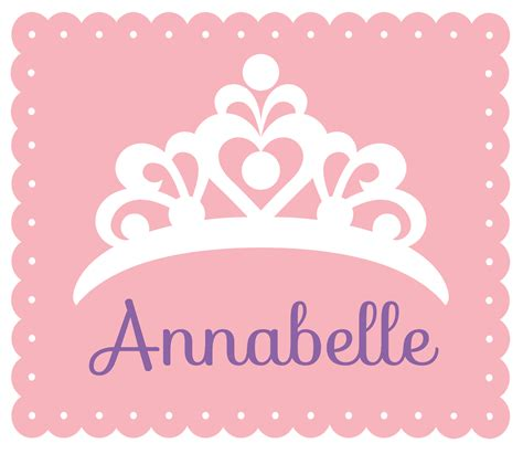 printable baby crown 67 free princess crown clipart cliparting com