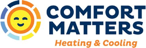 just comfort inc ac repair service maple grove mn comfort matters heating
