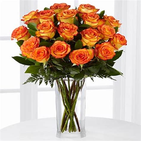 floreros bonitos floreros estos bonitos floreros son una obra de arte