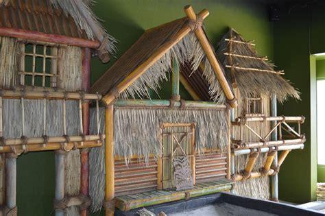 tiki hut yuma castle golf kornegay fabrication