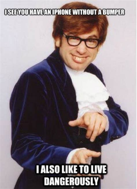 Austin Powers Meme - austin powers memes barnorama