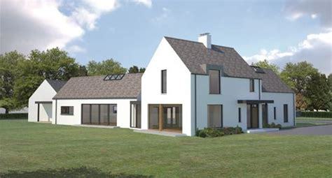 house design magazines ireland 1000 images about house design on pinterest traditional