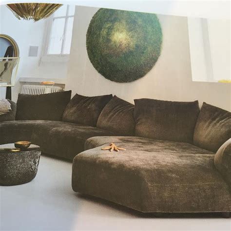 Edra Furniture by 17 Best Images About Edra On Furniture