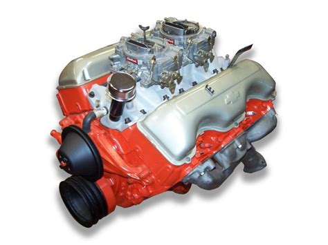 Nationals Giveaways - win an engine at the carlisle gm nationals carlisle events prlog