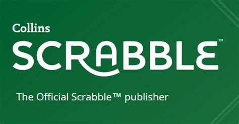 ne scrabble dictionary collins gazzetta scrabble editore