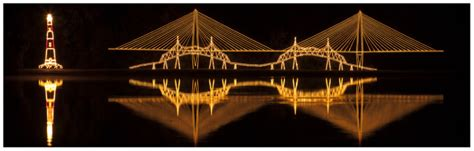charleston south carolina christmas lights the 7 best ports in the us to celebrate the holidays