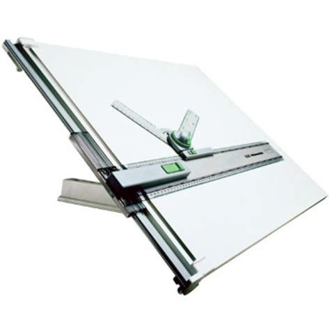 Drawing Board by Linex A2 Drawing Board Staples 174