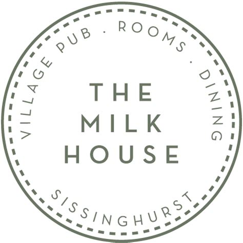 the milk house the milk house