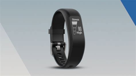 Garmin Vivosmart 3 garmin vivosmart 3 review pros and cons vs vivosmart hr