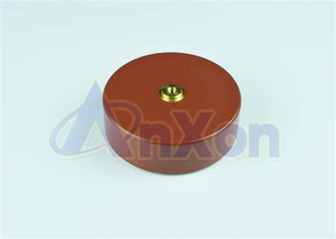 ultra low inductance capacitors low inductance 30kv 20000pf 20nf high voltage transformer ceramic capacitor