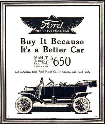 libro ford design in the marketing the model t 171 seeking michigan
