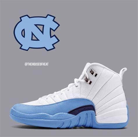 tar heels basketball shoes carolina tar heels basketball shoes 28 images air xx9