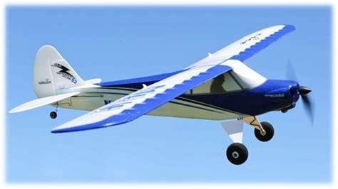 best beginner rc planes beginner rc airplanes how to choose