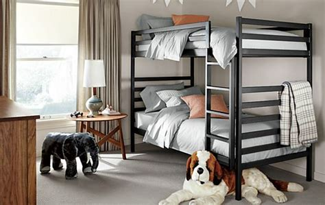 room and board bunk beds fort bunk bed kids room board