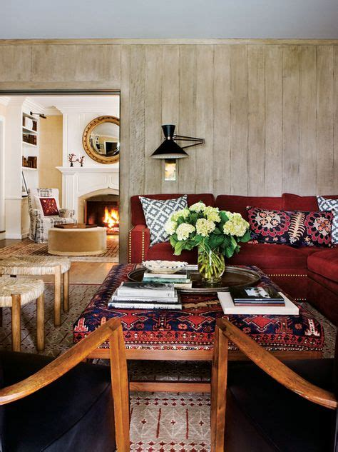 california decor home decor love eclectic mod bohemian chic moroccan