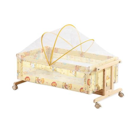 bassinet that hooks to bed baby bed net hook type cradle small mosquito net