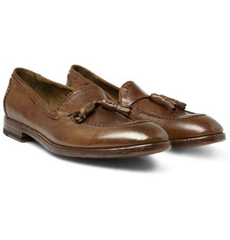 best tassel loafers 58 best images about tassel loafers on tassels