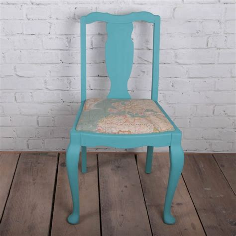autentico chalk paint bright turquoise the 25 best ercol dining chairs ideas on