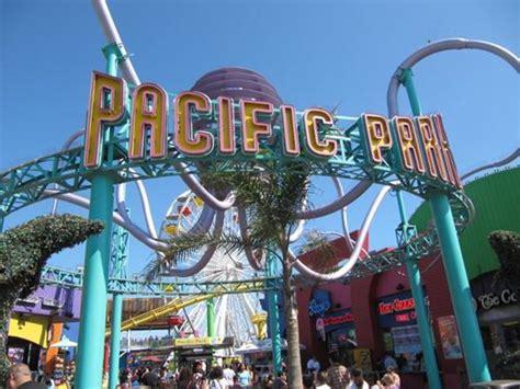 theme park los angeles wandering enterprise 187 los angeles part two includes