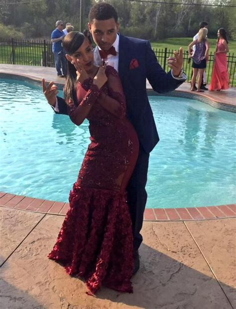 prom couple colors 142 best images about prom goals on pinterest follow me