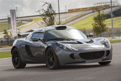 motor auto repair manual 2008 lotus exige transmission control service manual how to add freon to 2008 lotus exige lotus2008exiges 2008 lotus exige specs
