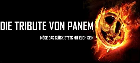 tribute panem 3 wann clash royale deutschland review die tribute panem